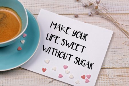 How to avoid more sugar intake